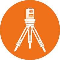 Land Surveyor Birmingham