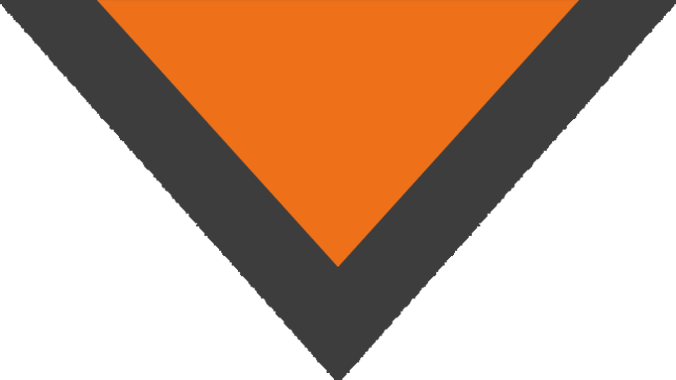 gsa triangle