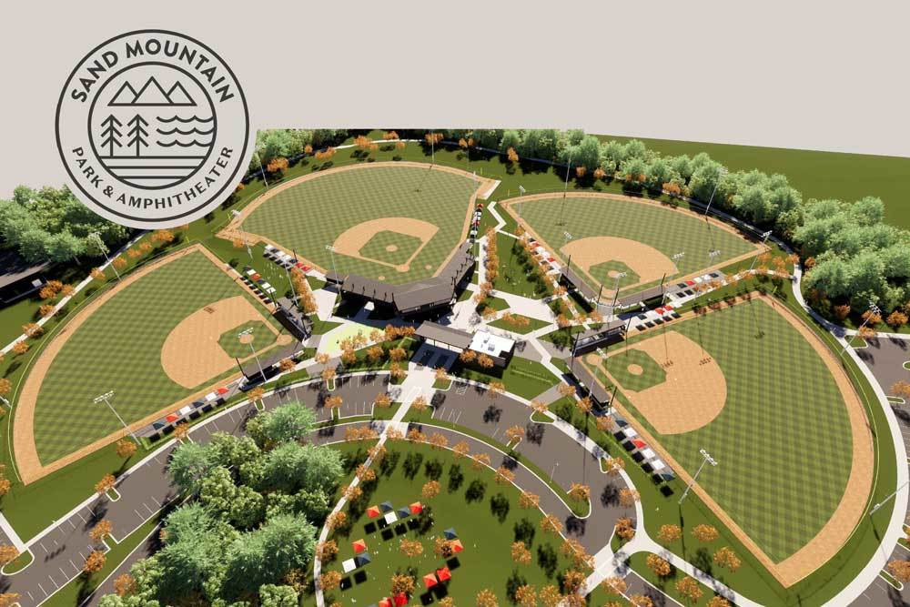Award Winning Landscape Architects