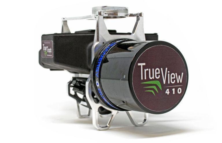 Drone Base LIDAR Aerial Surveying